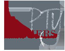 Panama Lawyers – PTY Lawyers